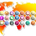 Kreative Lernprodukte erstellen mit mobilen Endgeräten