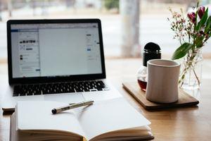 Sonder Online Kurse +Seminare HP und HPP Ausbildung