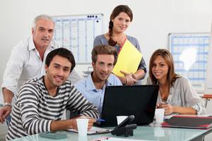 Sonderwebinare HP und HPP Ausbildung