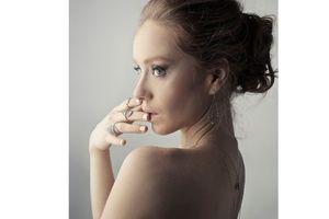 ganzheitliche Kosmetikausbildung Naturheilkunde