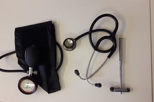 Seminare Injektionstechniken Untersuchungsmethoden