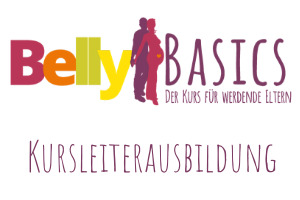 Belly Basics - April 2020