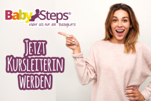 NRW BabySteps - September 2020 in Düsseldorf