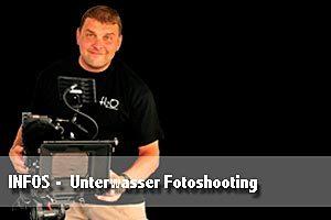 H2OFoto.de UNTERWASSER FOTOSHOOTINGS