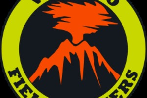 Volcano Field Masters 2021