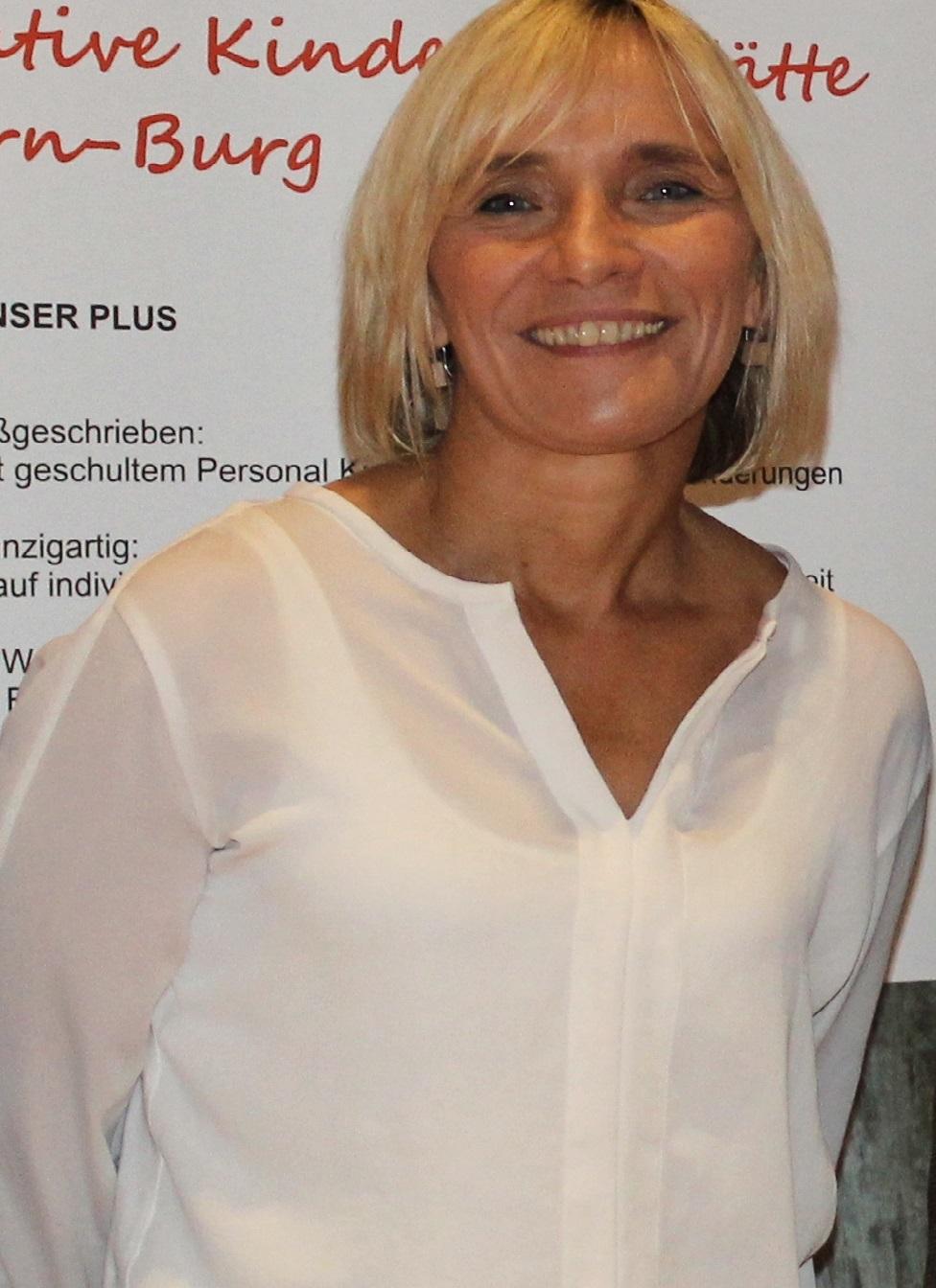 Mechthild Sckell