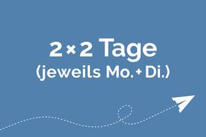 ONLINE-KURS Ausbildung der Ausbilder IHK an 2 x 2 Tagen Düsseldorf