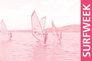 Surf-Camp 12.10.-17.10.20