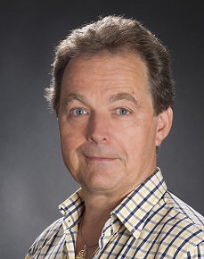 Gerhard Schobel