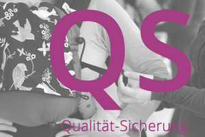 QS Tag in Hamburg November 2020