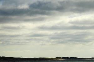 Kitesurf Grundkurs 14.05.21-16.05.21