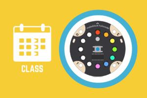 Smart Sensors Lab | Class