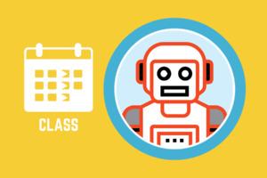 Robotics Lab | GES Primary