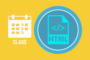 Thursday  |  HTML Lab b | Part 2