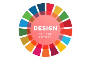 Arcadia Bildungscampus | Mondays | Design For The Future (12-16)