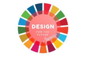 Arcadia Bildungscampus | Saturday Afternoon | Design For The Future Junior (8-11