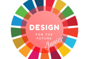 Arcadia Bildungscampus | Herbstcamp 1. Woche | Design For The Future Junior
