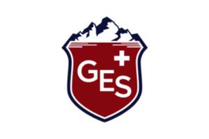 Geneva | GES
