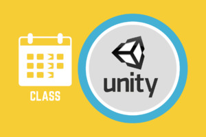 Swiss International School SIS Basel | Montag |  Unity Game Lab