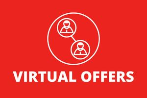 Virtual Offers
