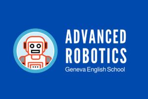 Advanced Robotics (Y5-Y6)