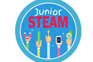 Arcadia Bildungscampus | Donnerstag |  Junior STEAM Lab
