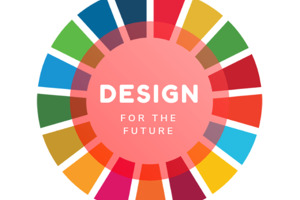 Arcadia Bildungscampus | Herbstcamp 1. Woche | Design For The Future