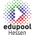 Edupool Hessen - Online-Filme für den Unterricht