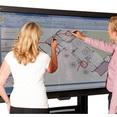 Arbeiten mit Interaktiven Whiteboards und Displays - Grundschule