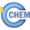 Reagenzglas und Tablet - Das Digitale Chemieregal kennenlernen