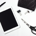 Filmen und Schneiden mit iPads