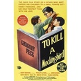 Taking another look at TO KILL A MOCKINGBIRD
