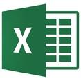 Excel für Lehrkräfte - leicht und alltagsorientiert