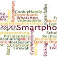Pubertät 2.0 - Einblick ins digitale SchülerlebenEvent