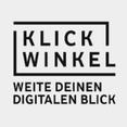 Klickwinkel - Fakten checken, Filter verstehen, mit Smartphones filmen