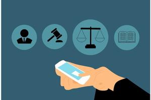 Datenschutz und Urheberrecht im Schulalltag