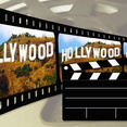 Filmgeschichte Hollywoods