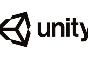 Virtuelle Ausstellungen erstellen mit Unity
