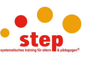 Online-Infoveranstaltung STEP -das Elterntraining -