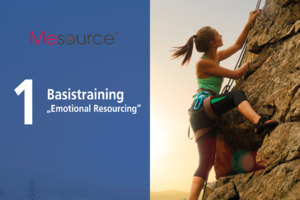 Mesource®-Basistraining (Level 1)
