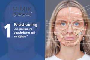 Mimikresonanz®-TtP-Basistraining