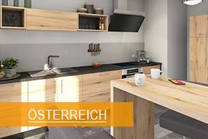Aufbautraining Holztechnik