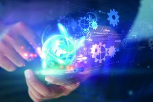 Die digitale Abformung im zahnärztlichen und kieferorthopädischen Workflow