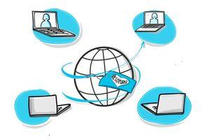 Online Moderieren - Ausgebucht