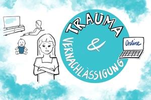 Trauma und Vernachlässigung - Basiswissen für pädagogische Fachkräfte