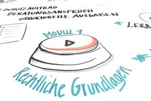 Zertifikatskurs zur Kinderschutzfachkraft Frankfurt