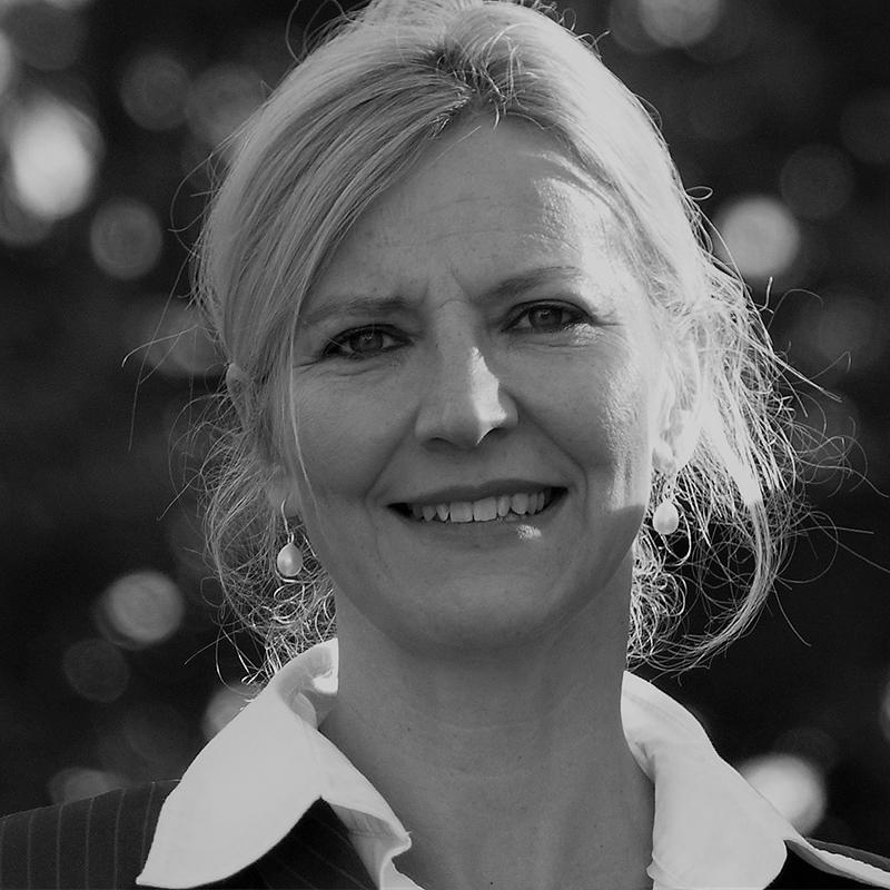 Faculty: Anne Caspari