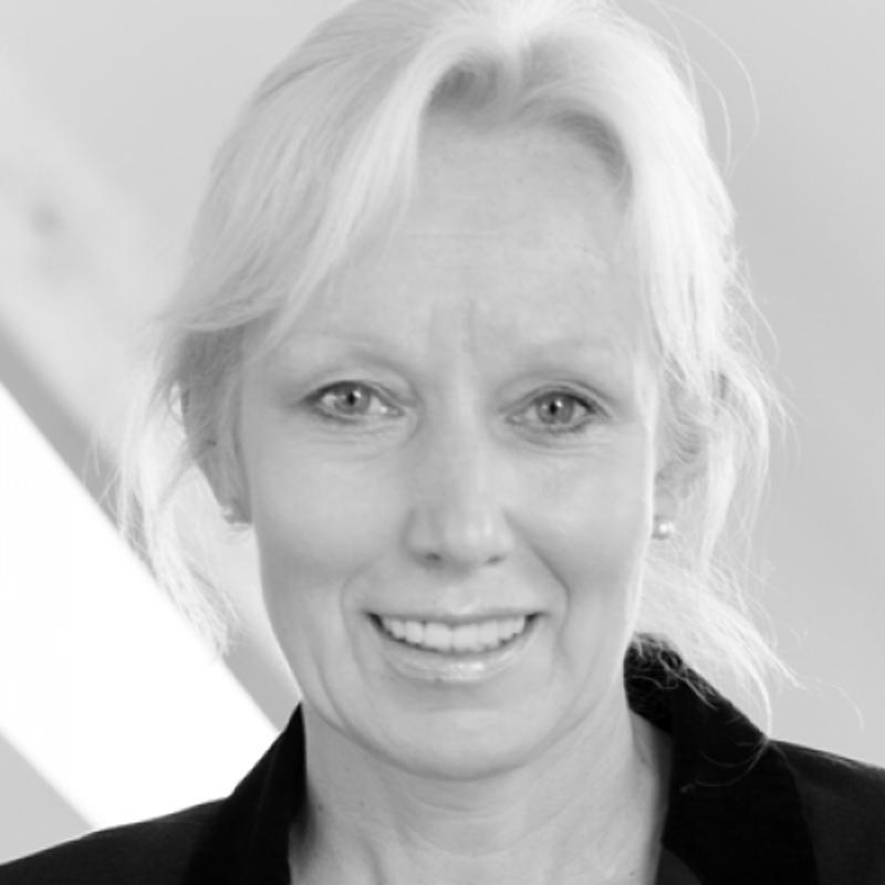 Faculty: Petra Lewe