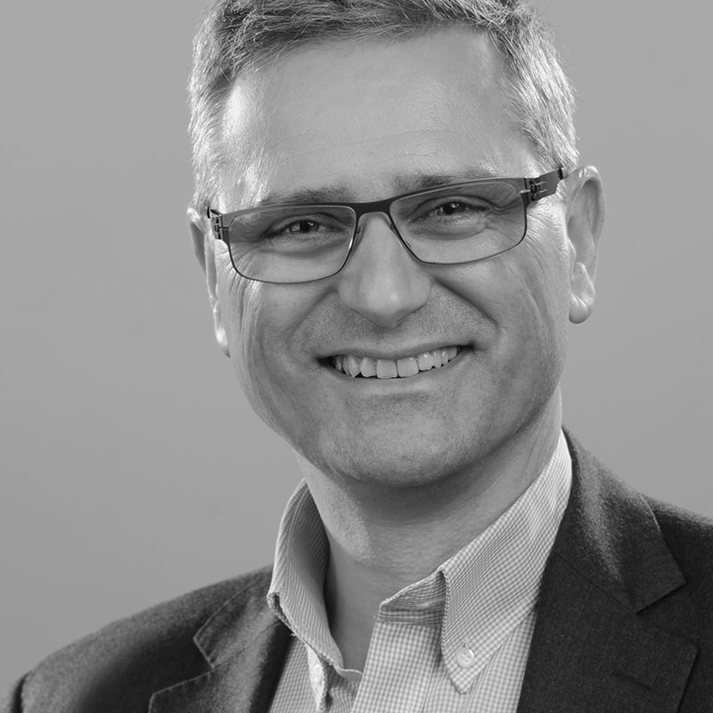 Faculty: Thomas Plingen