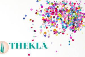 Thekla 22.6.2020 9.30-10.30